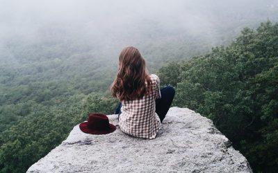 Zašto je zdravo pomicati vlastite granice?